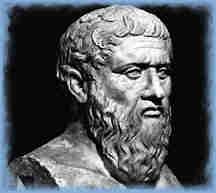PLATON (427-347)