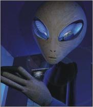 alien7986
