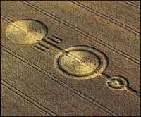 crop-circle1