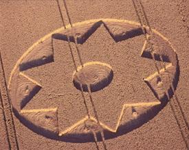 crop-circle14