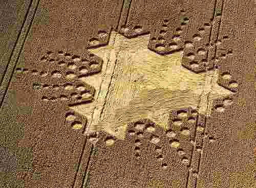 crop-circle6