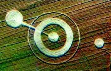 crop-circle7