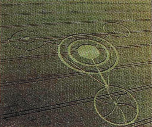 crop-circle9