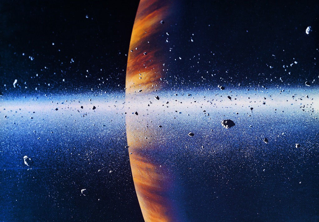 espace11