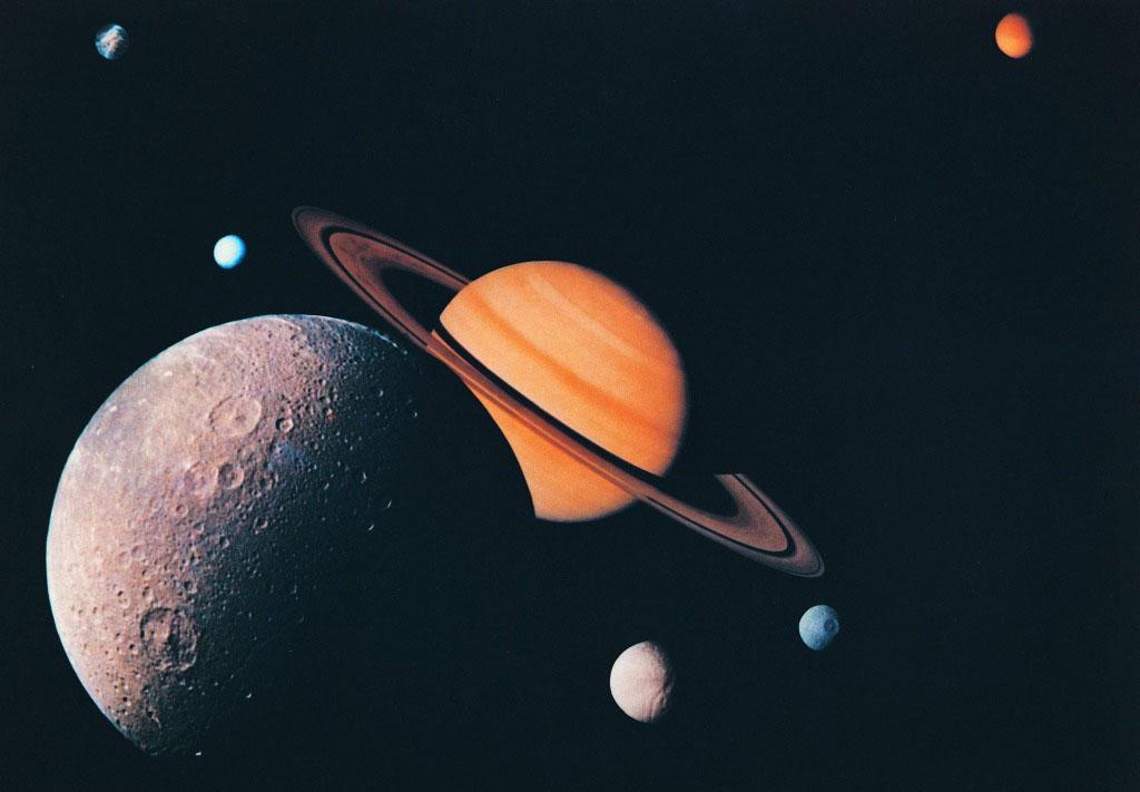 espace9