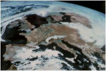 europemeteosat