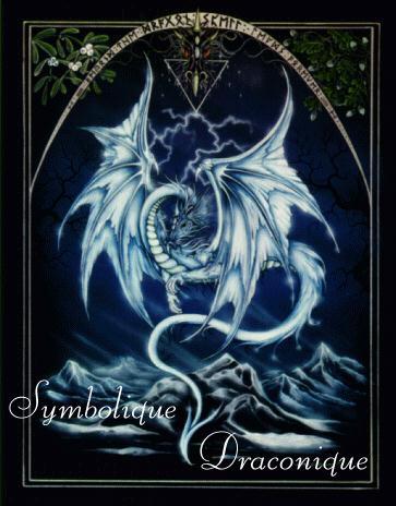 dragonmenu