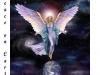 Spiritualites