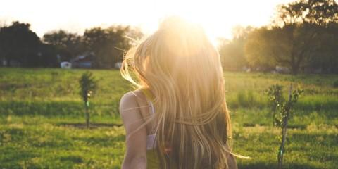 4 façons de surmonter l'anxiété sociale