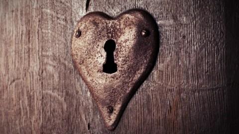 Le chemin de la conscience pour passer de la peur à l'amour.