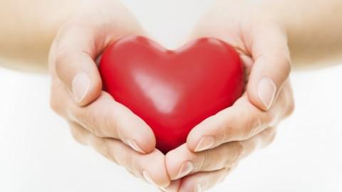 Comment suivre et écouter les désirs de votre coeur ?