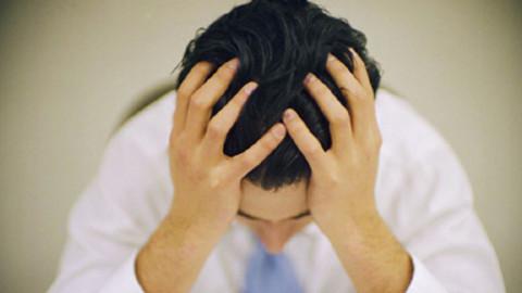 L'anxiété et l'inquiétude seraient un signe d'intelligence !