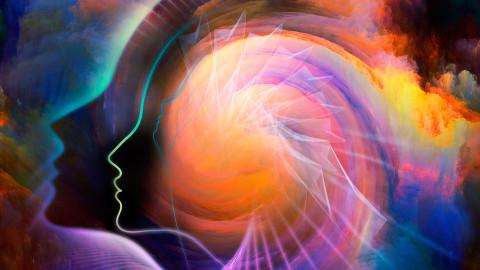 Les utilisations pratiques de la connaissance de l'aura humaine