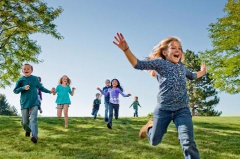 Apprendre à s'aimer pour retrouver la vitalité de la jeunesse