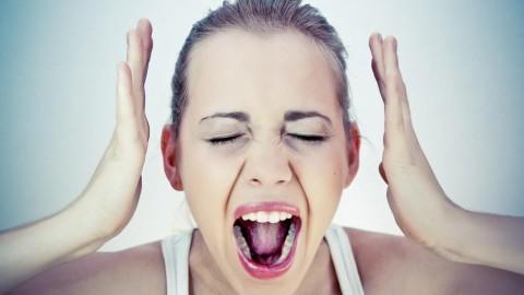 L'anxiété et les crises de panique sont liées au manque de ces 2 choses