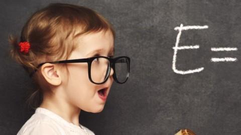 Comment devrait être votre enfant ?
