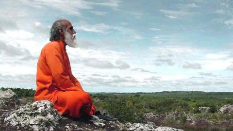 La spiritualité, une expérience naturelle d'épanouissement personnel