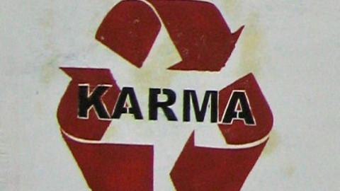 Bon ou mauvais, qu'est ce que le karma ?