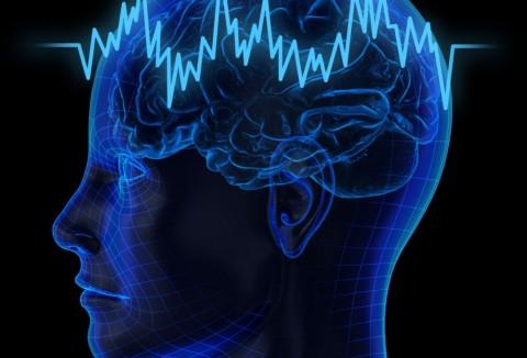 10 choses étonnantes que notre cerveau fait et ce que l'on peut en apprendre