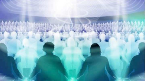 Message du Concile Inter-stellaire par Maitreya Kartikeyaï Cristal et Kartikeyaï Diamant
