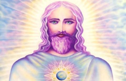 L'histoire de Sanat Kumara le 1er Maître ascensionné