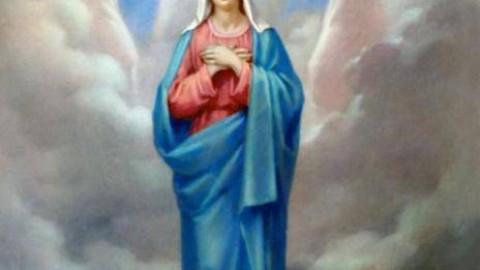 Canalisation de Marie du 17/09/15