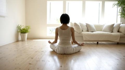 Voici 3 techniques simples pour vous aider à pratiquer la méditation