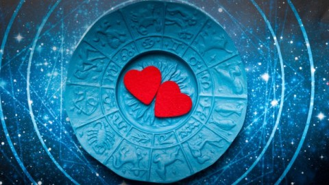 Découvrez quel signe astrologique est votre partenaire idéal