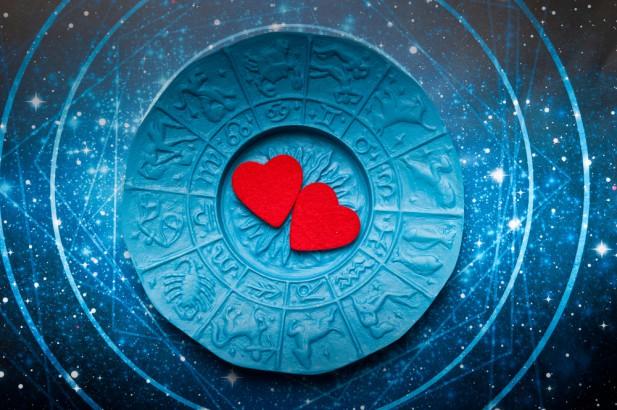 signe-astrologique.jpg