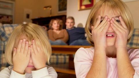 Un neurologue de L'INSERM : «la télévision impacte gravement les enfants»