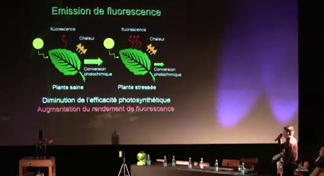 strasbourg_MA2_ufo-science660.jpg