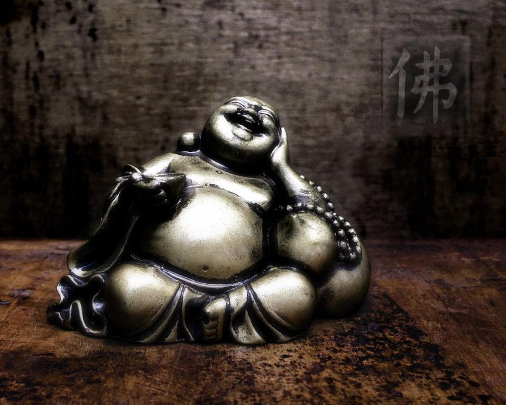 tat-de-méditation-1024x819.jpg