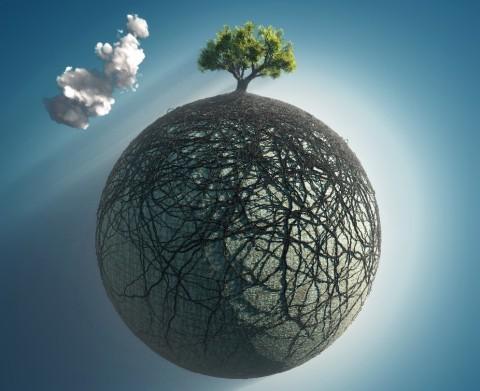 La théorie d'un physicien qui pourrait bouleverser les fondements actuels de la vie