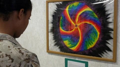 21 thérapies artistiques qui libèrent l'émotion
