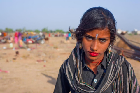 Cobra Gypsies : documentaire sur la tribu Kalbeliya