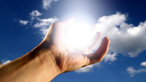 Dix voies pour élever sa vie spirituelle selon Deepak Chopra
