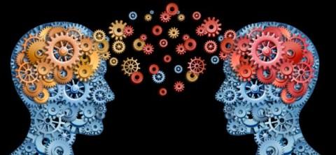 Avoir du pouvoir influencerait la partie de notre cerveau qui aide à l'empathie