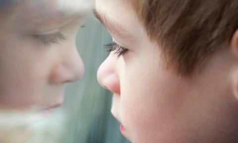 Les enfants surdoués incompris vivent une scolarité douloureuse