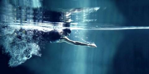 La natation sport santé par excellence, 5 bénéfices majeurs à en attendre