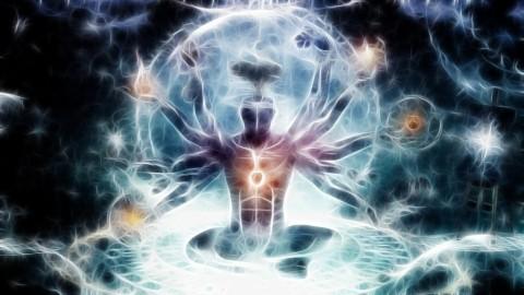7 signes que vous êtes une personne hautement spirituelle