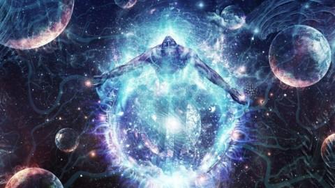 6 symptômes de l'éveil spirituel