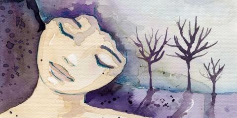 14 manières d'éviter l'anxiété et la dépression