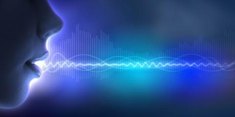 Seulement 2% de la population peut entendre ce bruit mystérieux et personne ne comprend pourquoi