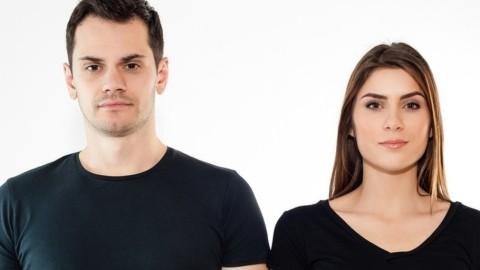Selon une étude, porter des vêtements noirs vous fait paraître plus intelligent, confiant et attirant