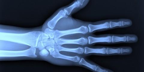 16 faits intéressants peu connus sur les gauchers
