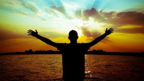 Augmenter son capital santé en conscience des quatre piliers de la vie