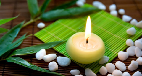Feng shui : 10 conseils pour harmoniser votre intérieur