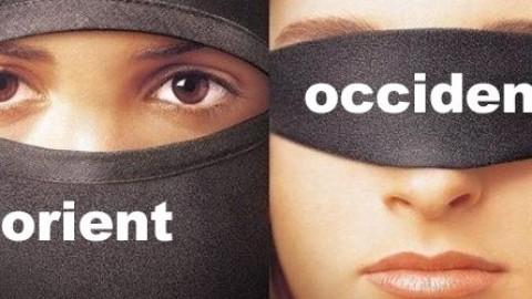 Quel est le plus grand danger ? L'Islamisme ou le vide spirituel occidental ?