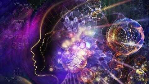 L'influence de la méditation sur l'espérance de vie et le cerveau