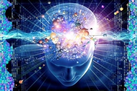 Les capacités de guérison de la méditation validées par la neuroscience